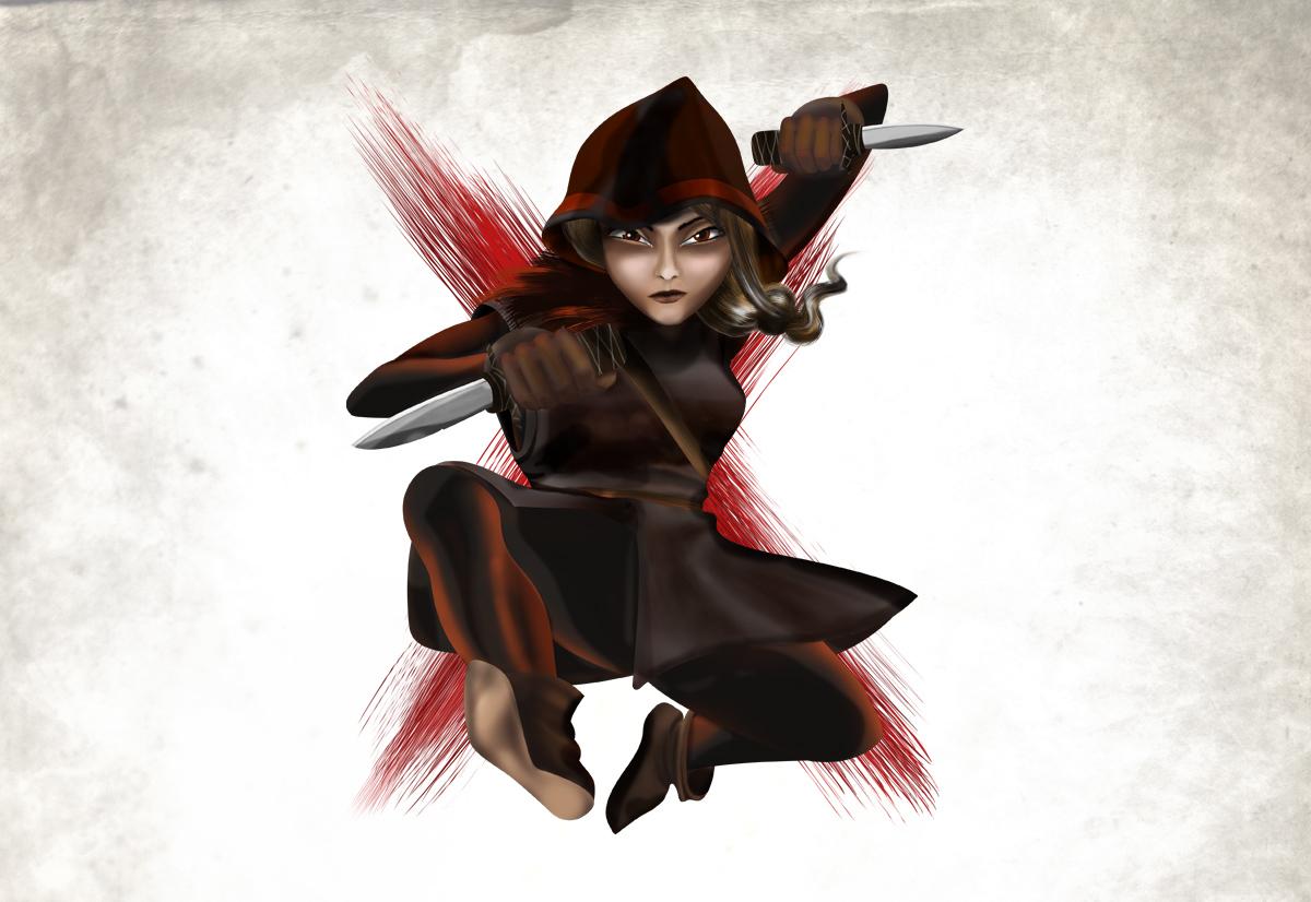 SoK_Assassin
