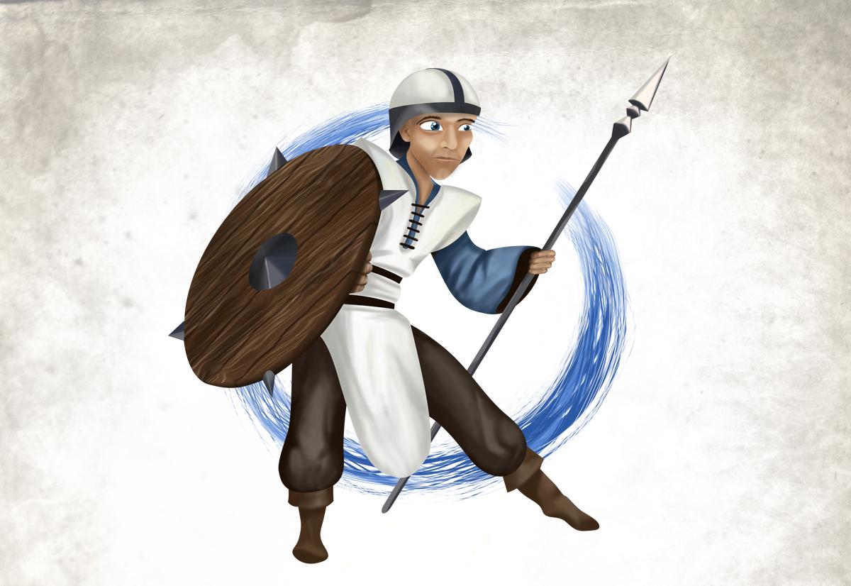 SoK_Guard
